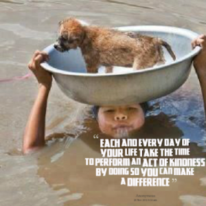 2.act-of-kindness-kindness-picture-quotes