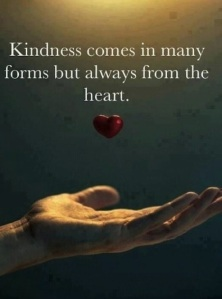 2.always-from-the-heart-kindness-picture-quotes
